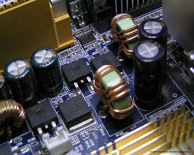 serwis-komputerowy-itsukces
